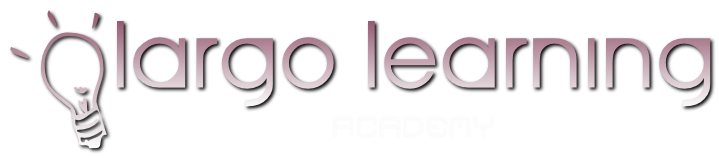 Largo Learning Academy